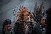 Sufizm 2