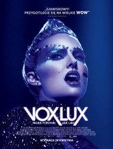 Voxlux lekki