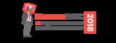 Logo beztla